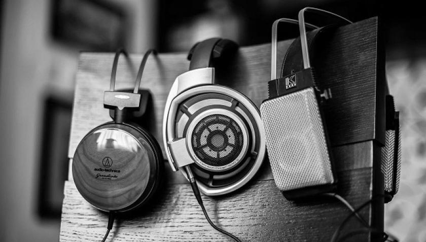 milyen fejhallgató van az embereknél